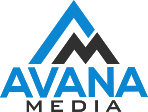 Avana Media